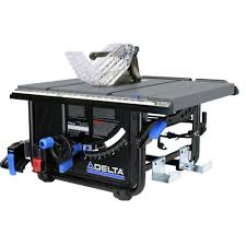 home depot fresno black friday buisness hours ridgid 15 amp 10 in heavy duty portable table saw with stand