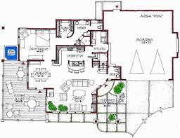 Blueprints Of Homes 100 House Blueprint Ideas New Home Designs Latest Modern