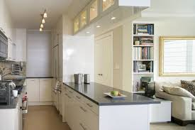kitchen 14 alluring apartment kitchen renovation ideas teamne