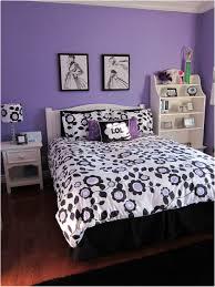 Lavender Rugs For Girls Bedrooms Bedroom Bedroom Decoration Lavender And Grey Bedroom Modern