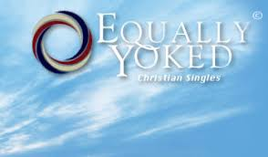 Equally Yoked Christian Dating Service   helping Christian Singles since