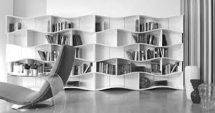 Simple Wall Shelves Design Office Computer Table Design Unique Hang Walls Special Dark Wood