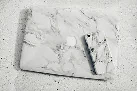 Marble Aesthetic 38 Images About U2022marble Aesthetic U2022 On We Heart It See More About