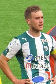 Valeri Minkenen