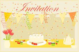Create Invitation Card Free Birthday Invitations Cards U2013 Gangcraft Net