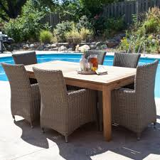 Modern Patio Furniture Clearance by Dining Tables Glass Dining Tables Restaurant Chairs Modern Patio