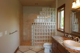 Walk In Shower Ideas For Small Bathrooms 100 Master Bathroom Floor Plans With Walk In Shower Good