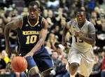Tim Hardaway Jr. wants to have a 'Draymond Green' type of all ...