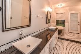 Interior Designers In Houston Tx by Interior Design And Remodeling Houston Tx