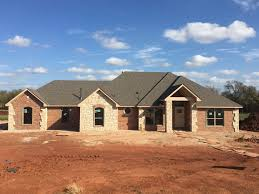 rick austin homes known for honesty integrity and quality