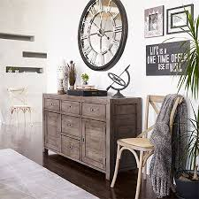 Unusual Home Decor Accessories Best 25 Urban Barn Ideas On Pinterest Black Couch Decor Black