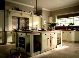 kitchen designs island reclaimed wood paint colors french country