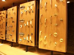 kitchen cabi hardware bhb hardware for kitchen cabinets toronto