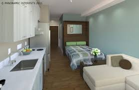 furniture online living room office furniture and dining sets