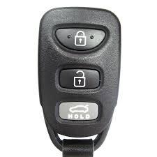lexus lx470 key fob battery new 4 button hyundai sonata key fob remote 4 button key fob remote