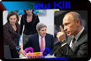 Putin's Or Jewmerica's Plan For Ukraine | Real Jew News realjewnews.com