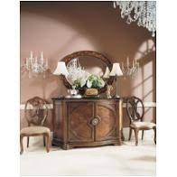 discount dining room furniture collections on sale