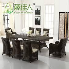 White Resin Wicker Outdoor Patio Furniture Set - indoor outdoor home casual patio white resin wicker outdoor
