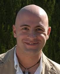 Rafael López, diputado del PPC (Archivo) - rafaellopez2