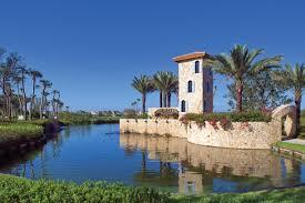 Map Of Jupiter Florida Jupiter Fl Condos For Sale Jupiter Country Club Carriage Homes