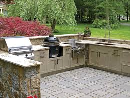 modular outdoor kitchens with images photos outdoor kitchen