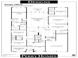 100 small home floor plans open best 25 simple house plans