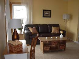 elegant best neutral colors for living room with neutral paint
