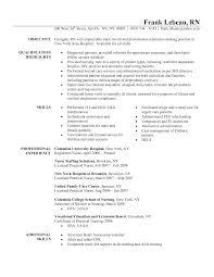 Child Care Cover Letter Samples Resume For Childcare Example Cover Letter Childcare Position Child