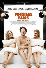 Finding Bliss (2009)