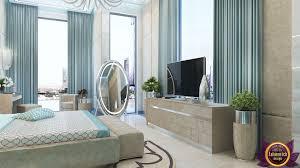 famous elite interior designer names in dubai