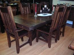 yukon turnbuckle table wormy maple turnbuckle table with double