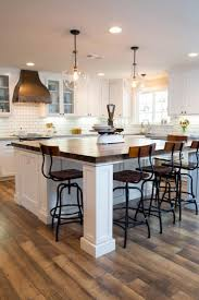 Antique Kitchen Island by 476 Best Kitchen Islands Images On Pinterest Pictures Of