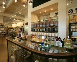 Home Decor Store Dallas The Best Home Decor And Antique Stores In Houston 56 Shops Any
