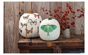 100 ideas halloween office decorating ideas on vouum com