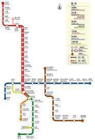 Los Angeles Light Rail Map by 31 Best Transit Maps Images On Pinterest Subway Map Rapid