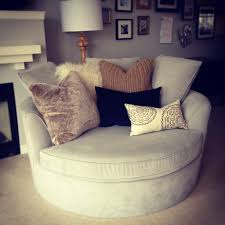 best 25 cozy chair ideas on pinterest comfy chair comfy cozy