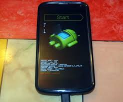 know your android tools what is fastboot u0026 how do you use it