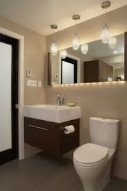 Bathroom Mirror With Lights Built In by Floating Led Bath Spa Lights Small Bathroom Shelving And Shelves