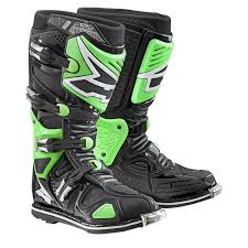 motocross boot straps a2 boots