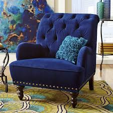 Target Accent Chairs by Chair Furniture Navy Blue Accent Chair Literarywondrous Picture