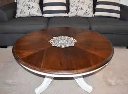 diy furniture u0026 decor projects find it fix it or build it