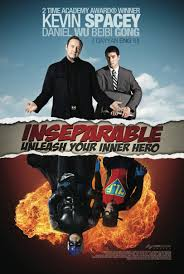 Inseparable (2011) [Vose]