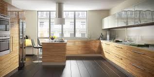 kitchen rta kitchen cabinets ready to assemble cabinets rta cab