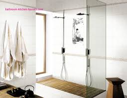 small guest bathroom decorating ideas with guest bathroom ideas