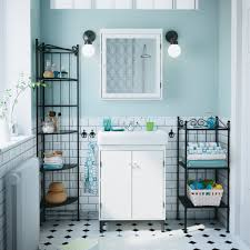 Bathroom Design Tool Online Bathroom Choose Your Favorite Combination Ikea Bathroom Planner