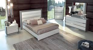 Bedroom Suites For Sale Made In Italy Quality Luxury Bedroom Sets Jacksonville Florida Esf