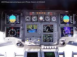 Cours Avionique