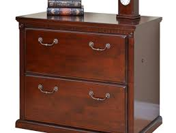 4 Drawer Vertical Metal File Cabinet by Surprising Quality Kitchen Cabinets Tags Antique Kitchen Cabinet