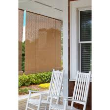 Blackout Curtain Panels Window Great Project For Your Window By Using Big Lots Curtains