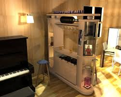 Home Bar Interior Design Home Bar Ideas For Small Spaces Traditionz Us Traditionz Us